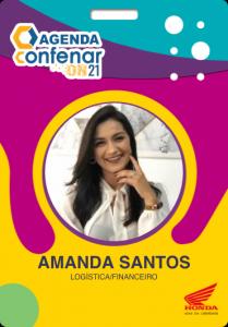 Certificado_Amanda_Faria_Santos