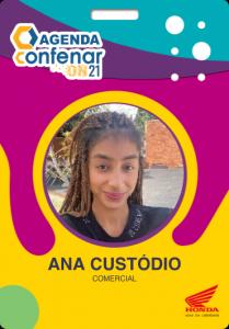 Certificado_Ana_Carolina_dos_Santos_Custódio