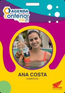Certificado_Ana_Flávia_Domingos_Costa
