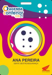 Certificado_Ana_Flavia_Gonçalves_Pereira