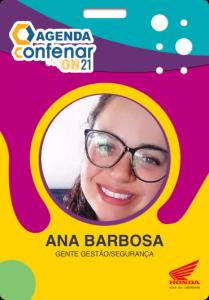 Certificado_Ana_Gabriela_Lacerda_Barbosa