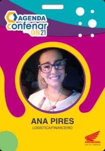 Certificado_Ana_Karla_Ferreira_Pires