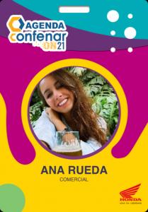 Certificado_Ana_Laura_Polississo_Rueda