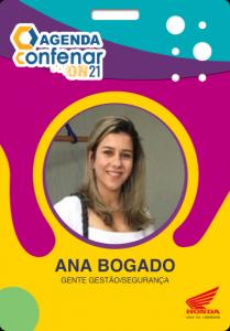 Certificado_Ana_Luiza_Chacur_Ferreira_Bogado