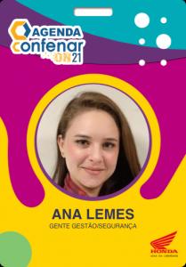 Certificado_Ana_Mércia_Lemes