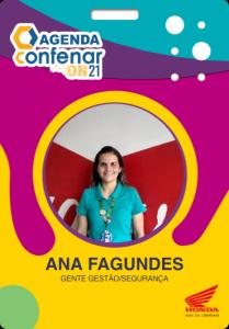 Certificado_Ana_Maria_Cardoso_Fagundes