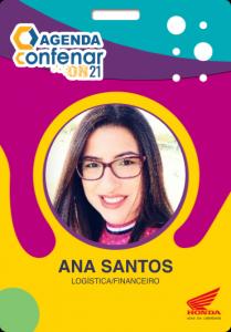 Certificado_Ana_Paula_Ferraz_dos_Santos