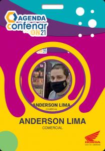 Certificado_Anderson_João_dos_Santos_Lima