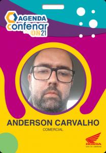 Certificado_Anderson_Matheus_de_Carvalho