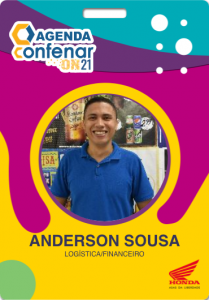 Certificado_Anderson_Pereira_da_Silva_Sousa