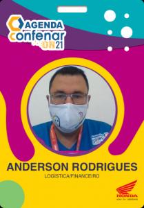 Certificado_Anderson_Rodrigues