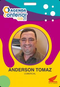 Certificado_Anderson_de_Oliveira_Tomaz