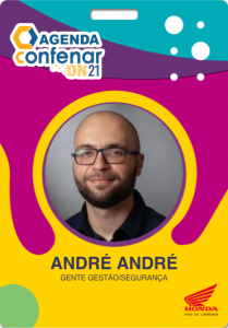 Certificado_André