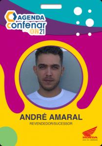 Certificado_André_Amaral