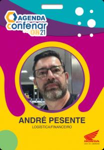Certificado_André_Pesente
