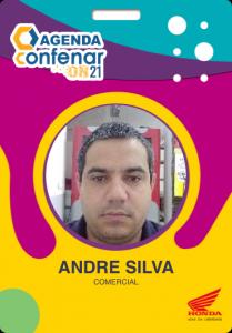Certificado_Andre_Fernando_choupina_Andrade_silva
