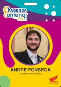 Certificado_Andre_Luiz_Correa_Fonseca