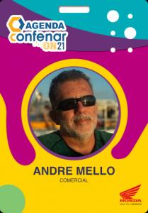 Certificado_Andre_Ricardo_de_Mello