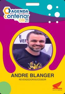 Certificado_Andre_T_Blanger