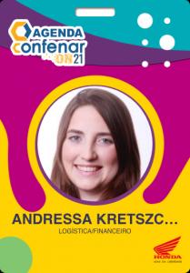 Certificado_Andressa_Kretszchmar