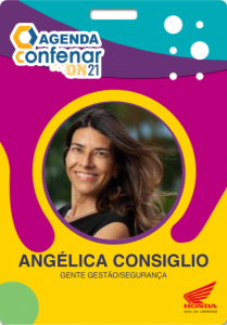Certificado_Angélica_Consiglio