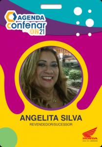 Certificado_Angelita_Silva