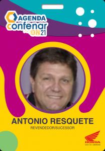 Certificado_Antonio_Aparecido_Resquete