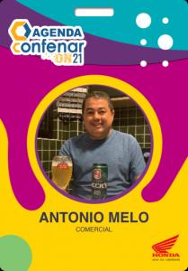 Certificado_Antonio_Bergson_Gomes_de_Melo