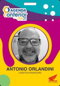 Certificado_Antonio_Cesar_Orlandini