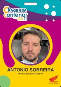 Certificado_Antonio_Rafael_Cavalcante_Sobreira