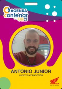 Certificado_Antonio_de_Sousa_Pires_Junior