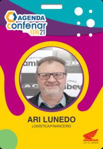 Certificado_Ari_C_Lunedo