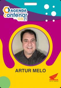 Certificado_Artur_Melo