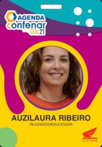 Certificado_Auzilaura_Ribeiro