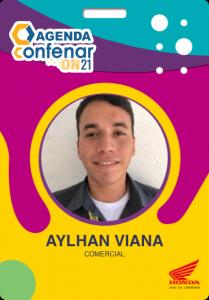 Certificado_Aylhan_Gomes_Viana