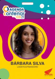Certificado_Bárbara_Bueno_Silva