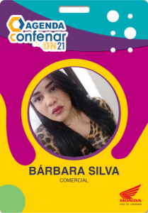 Certificado_Bárbara_Heloisy_da_Silva