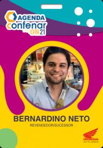 Certificado_BERNARDINO_MITIDIERI_NETO