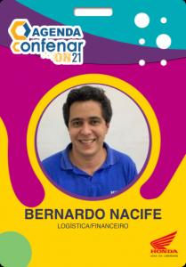 Certificado_BERNARDO_DORNAS_NACIFE