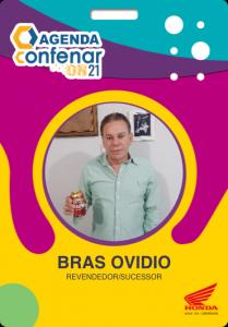 Certificado_BRAS_ANTONIO_OVIDIO