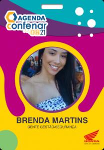 Certificado_BRENDA_ALVES_MARTINS