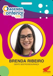 Certificado_BRENDA_ROSSITER_RIBEIRO