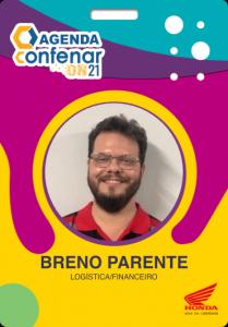Certificado_BRENO_RIBEIRO_PARENTE