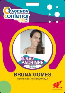 Certificado_BRUNA_CARVALHO_GOMES