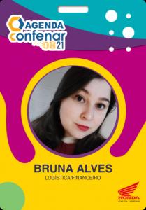 Certificado_BRUNA_COLOMBO_ALVES