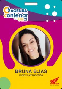 Certificado_BRUNA_ELIAS