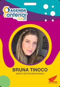 Certificado_BRUNA_TINOCO