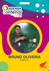 Certificado_BRUNO_ABRANTES_DE_OLIVEIRA