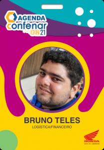 Certificado_BRUNO_BARBOSA_TELES