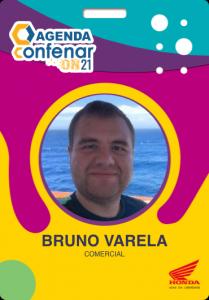 Certificado_BRUNO_DE_SOUZA_RIBEIRO_VARELA